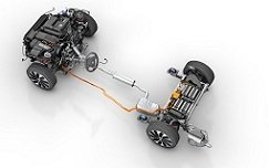 2013-Volkswagen-Jetta-Hybrid-Powertrain-2_s.jpg