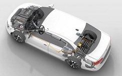 2013-Volkswagen-Jetta-Hybrid-Powertrain_s.jpg