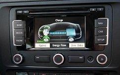 2013-Volkswagen-Jetta-Hybrid-charge-menu_s.jpg