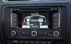 2013-Volkswagen-Jetta-Hybrid-electric-motor-menu_s.jpg