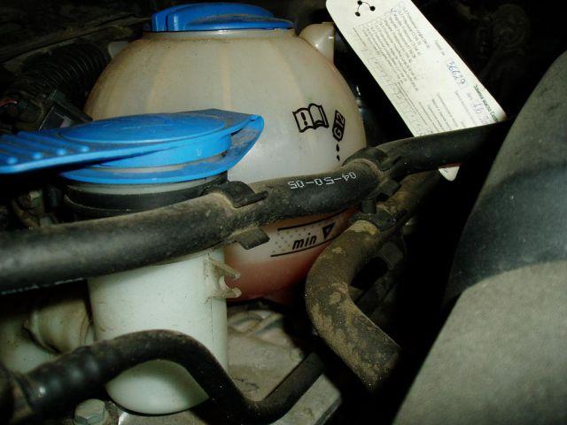 Замена тормозной жидкости джетта 6