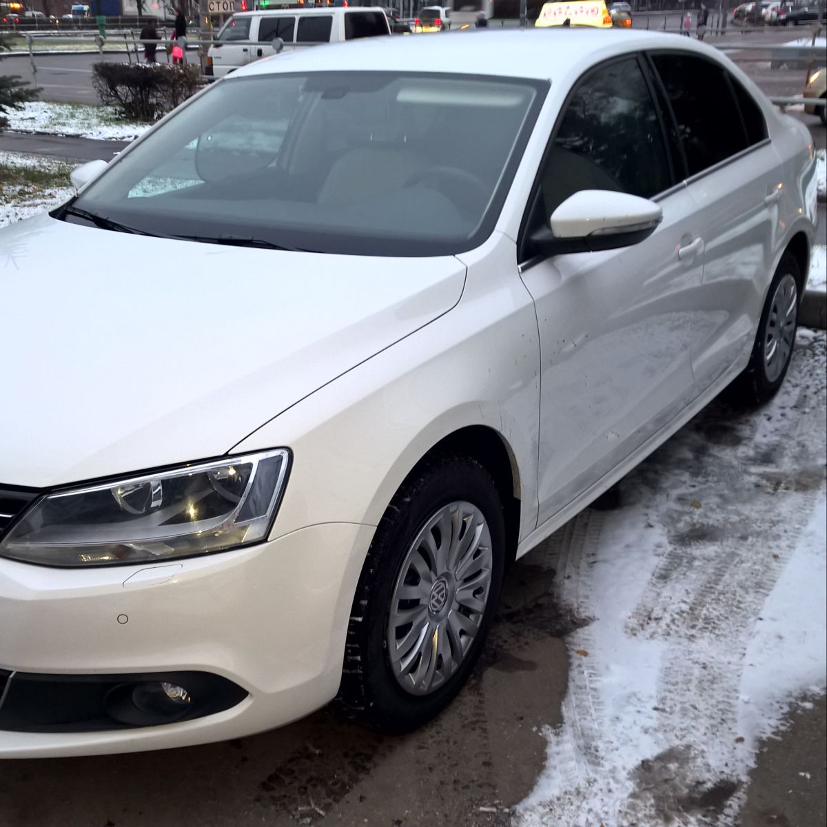 Jetta775 by Done