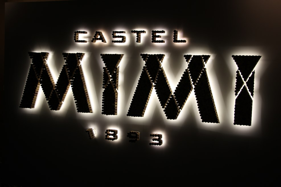 IMG 1923