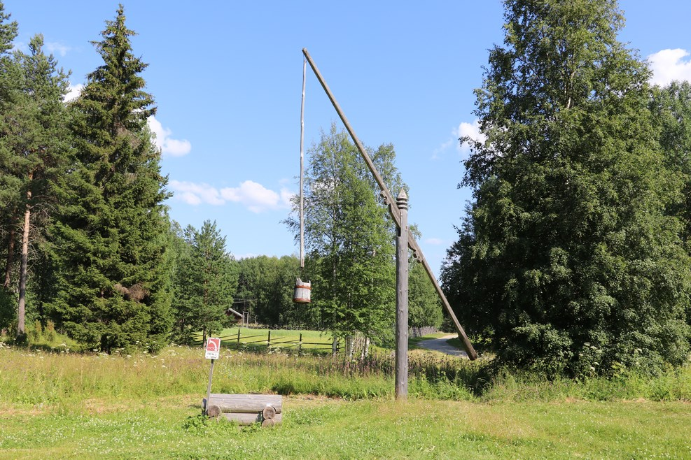 IMG 6038