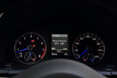 Цветная приборка (Premium MFA Color) VW