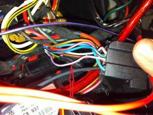 post-2936-0-24899900-1329838031_thumb.jpg