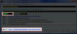 post-13653-0-32725900-1359808653_thumb.jpg