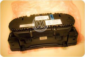 VW_PremiumDashboard_2.jpg