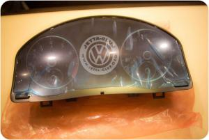 VW_PremiumDashboard_3.jpg