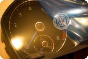 VW_PremiumDashboard_1.jpg