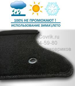 post-4143-0-08451000-1426415715_thumb.jpg