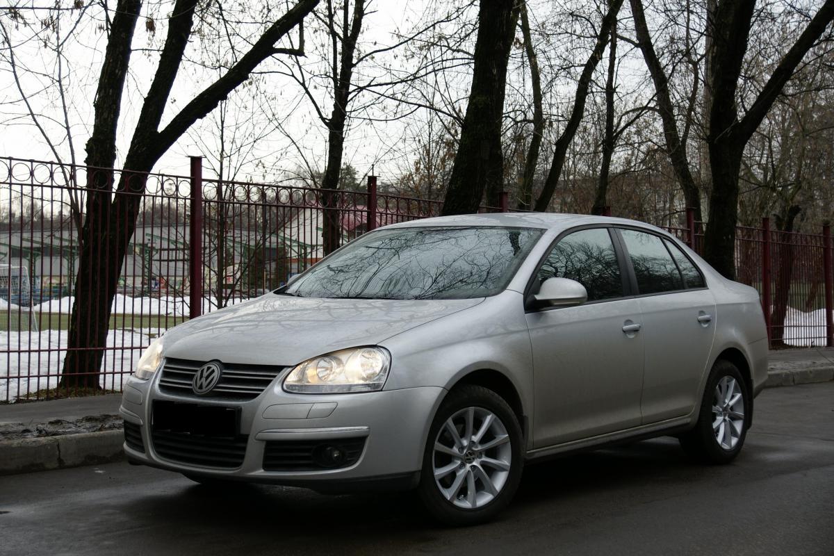 Новые автомобили volkswagen jetta 2011 года в автосалоне в москве у нас вы можете купить фольксваген джетта