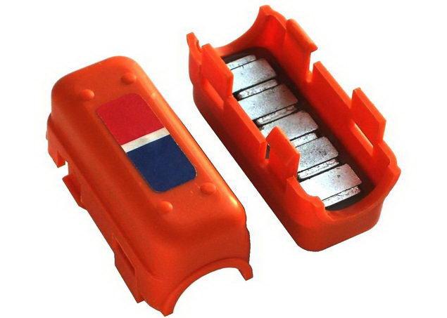 Активаторы магнитные АМП автомобильные разработаны специально для двигателе