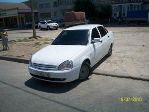 post-3887-13129948099597_thumb.jpg