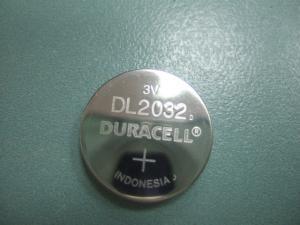 DSCF2711.jpg