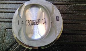 post-3551-0-38961700-1378326115_thumb.jpg