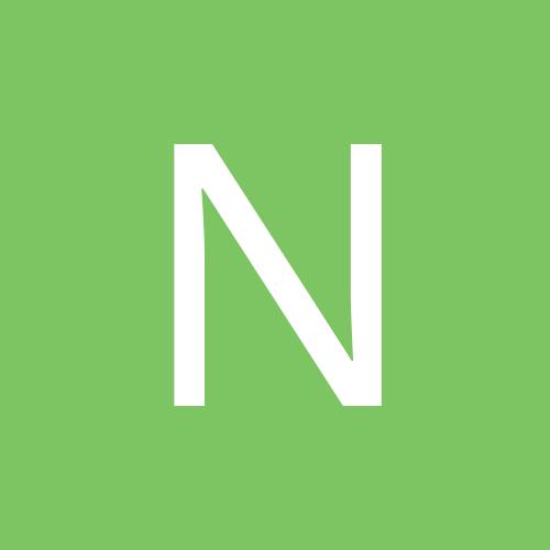 nboss3773