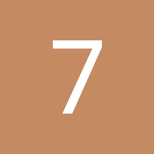 777Leonid777