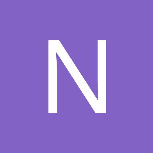 Nikitjkeee