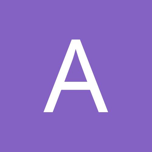 александр23021985