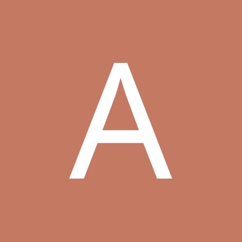 AaNelmgreence