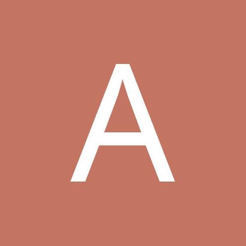 Artemkin7