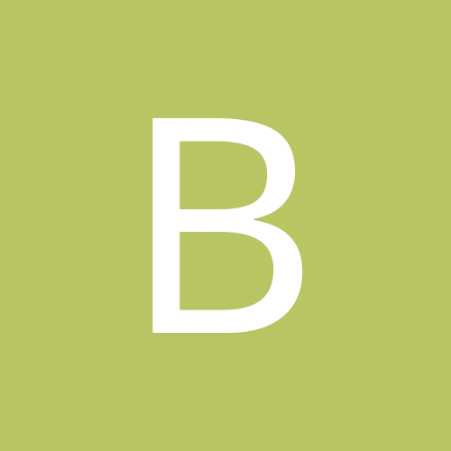 Bianiavease