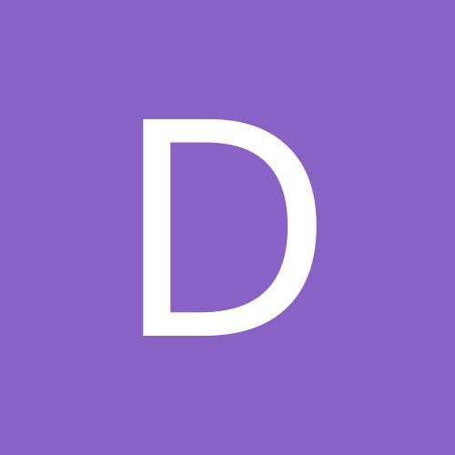 denisx1