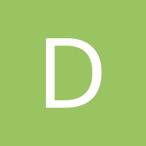 dorissp1