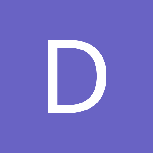 DimonTups