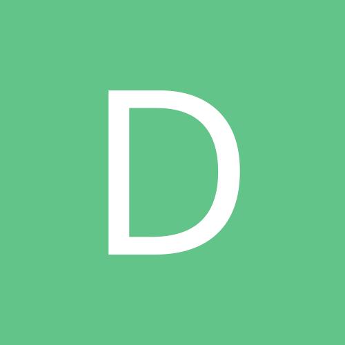 Dmitriy_Okt