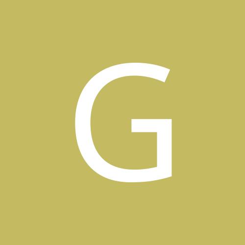 gorg705