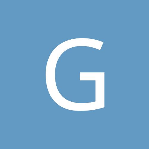 Georgy