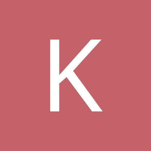 ketpreews