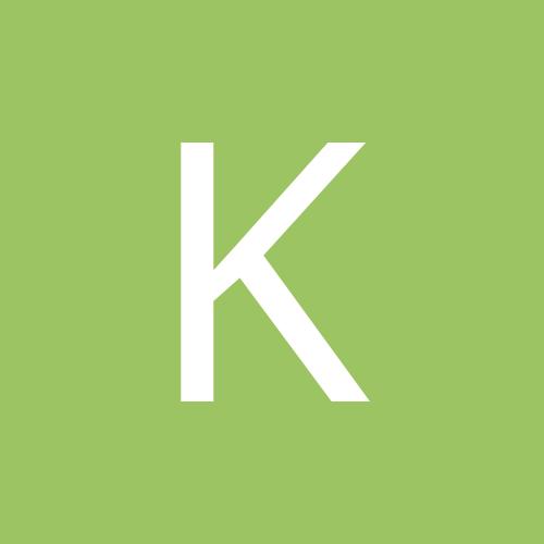 Kuzma33