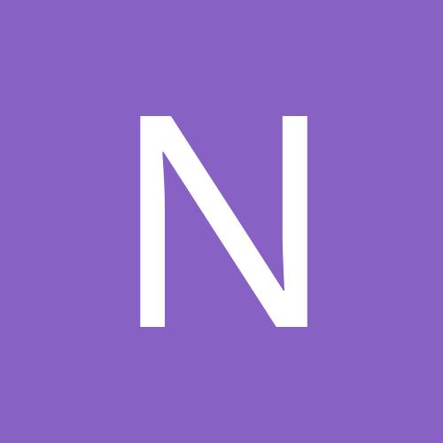 Nikolas_