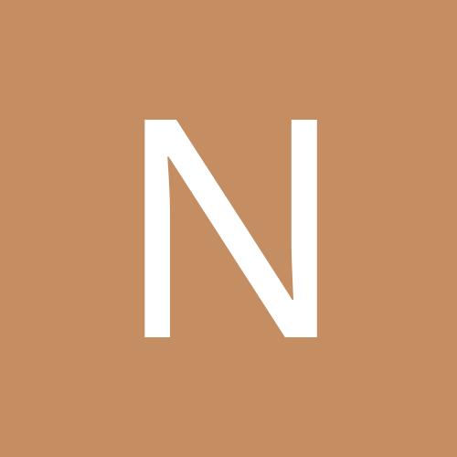 nik46