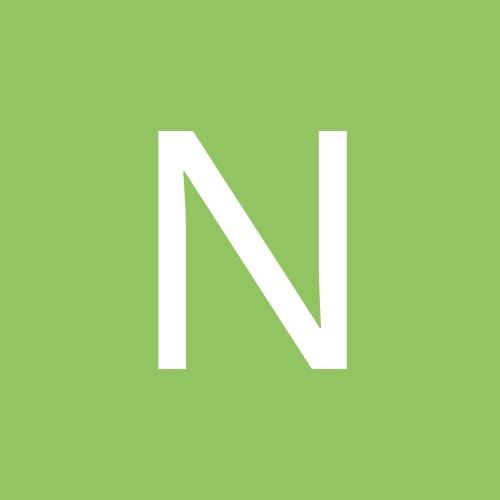 NinaD