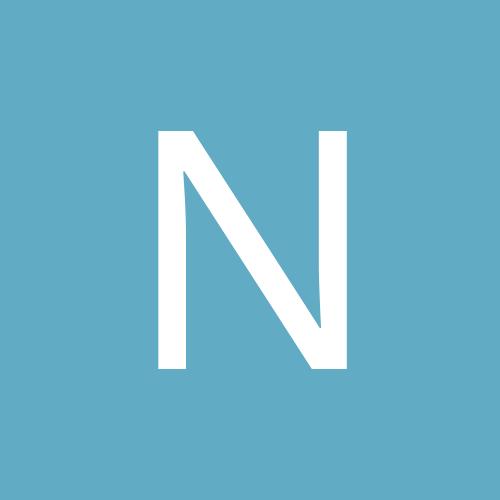 Newton36