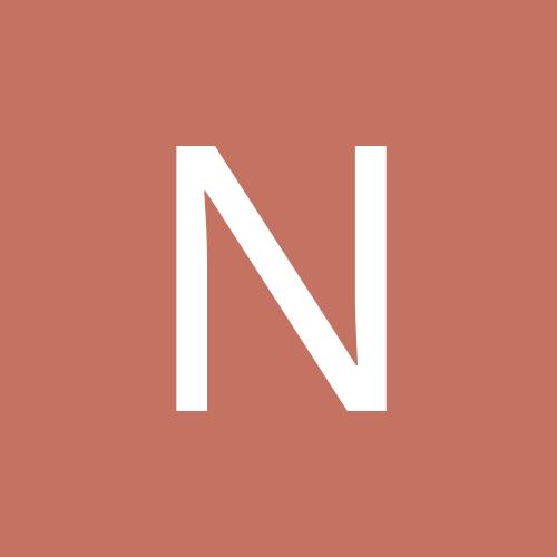 NicuB