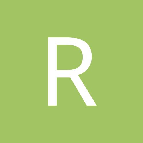 RHCP_DIMA