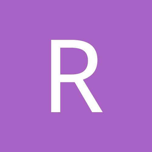 rom4ik_corsar