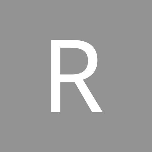 romuland