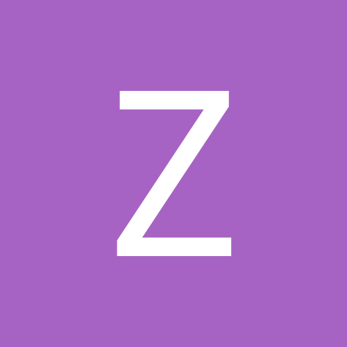 Zamuchini_servismenami