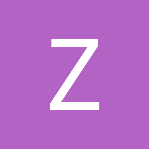 Zell47
