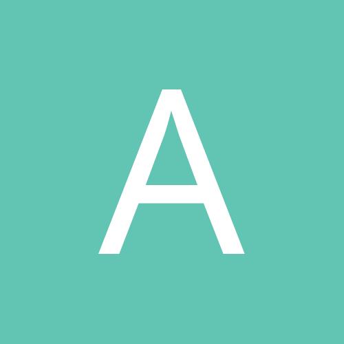 Artem_gel