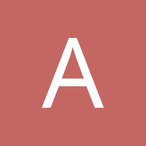 aspromo