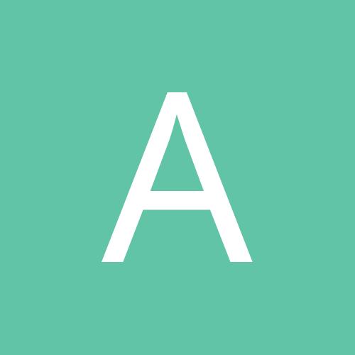 anatol83