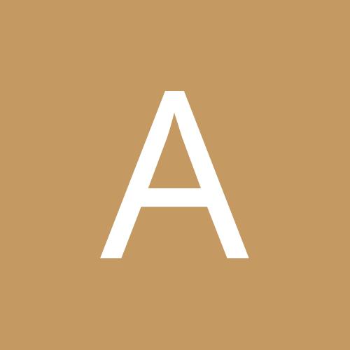 Alpon