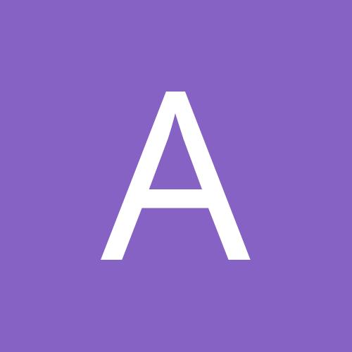 a_L_x
